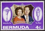 EIIR-Wedding25-Bermuda1