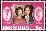 EIIR-Wedding25-Bermuda2