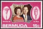 EIIR-Wedding25-Bermuda2