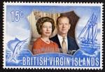 EIIR-Wedding25-Brit.Virgin1