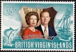EIIR-Wedding25-Brit.Virgin2