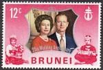 EIIR-Wedding25-Brunei1