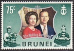 EIIR-Wedding25-Brunei2