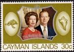 EIIR-Wedding25-Cayman2
