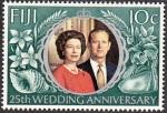 EIIR-Wedding25-Fiji1