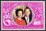 EIIR-Wedding25-Fiji2