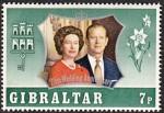 EIIR-Wedding25-Gibraltar2