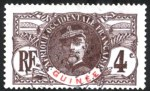 Faidherbe-guinea2