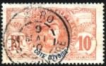 Faidherbe-ivorycoast1