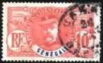 Faidherbe-senegal3