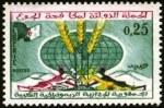 ffhc1963-algeria1