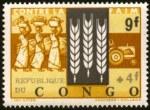 ffhc1963-congodr2