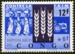 ffhc1963-congodr3