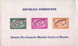 ffhc1963-dominicana1