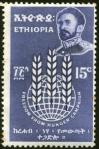 ffhc1963-ethiopia1