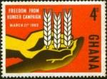 ffhc1963-ghana1