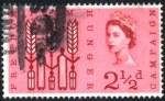 ffhc1963-greatbritain1