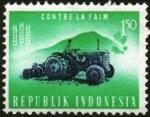 ffhc1963-indonesia1