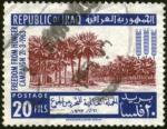 ffhc1963-iraq1