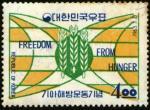 ffhc1963-korea1