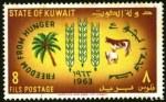 ffhc1963-kuwait1
