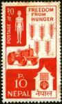 ffhc1963-nepal1