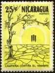 ffhc1963-nicaragua1