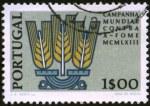 ffhc1963-portugal1