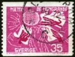 ffhc1963-sweden1