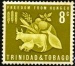 ffhc1963-trinidadtobago1