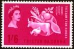 ffhc1963-tristandacunha1