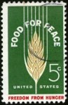 ffhc1963-usa1