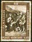 ffhc1963-vatican1
