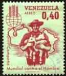 ffhc1963-venezuela1