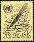 ffhc1963-yugoslavia1