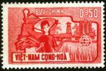 ffhc1963southvietnam1