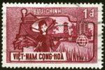 ffhc1963southvietnam2