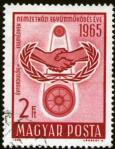 icy1965-hungary-1