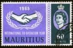 icy1965-mauritius-1