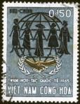 icy1965-south-vietanm-1