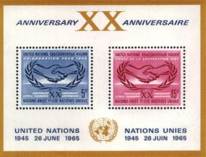 icy1965-unny1