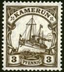 Kamerun1
