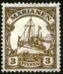 Mariana1