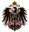 Njemačka 1888-1918