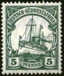 SouthwestAfrica1