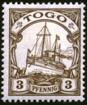 Togo1