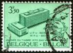 upu-belgium1