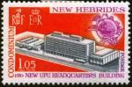 upu-newhebrides1