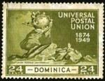 upu75-dom1