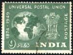 upu75-india1